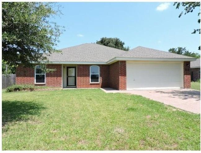 228 Headrick DR, Other TX 76706, Other, TX 76706 - Other, TX real estate listing