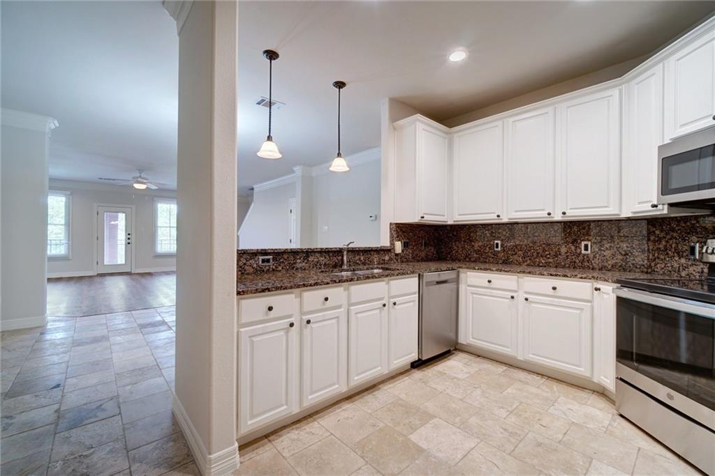 2101 N Lamar # 3 Property Photo - Austin, TX real estate listing