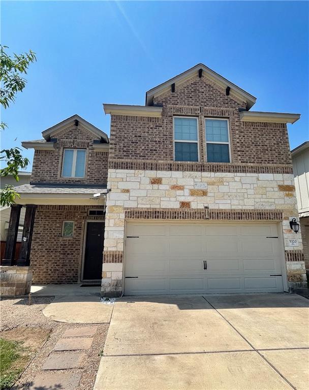 Addison Sec 1 Sub Real Estate Listings Main Image