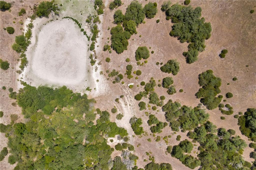 429 Wild Mountain Rd Property Photo