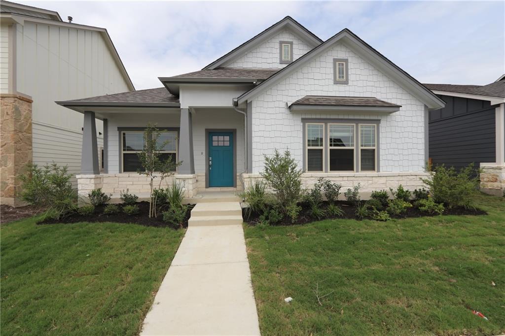 8725 Belknap DR, Austin TX 78747 Property Photo - Austin, TX real estate listing