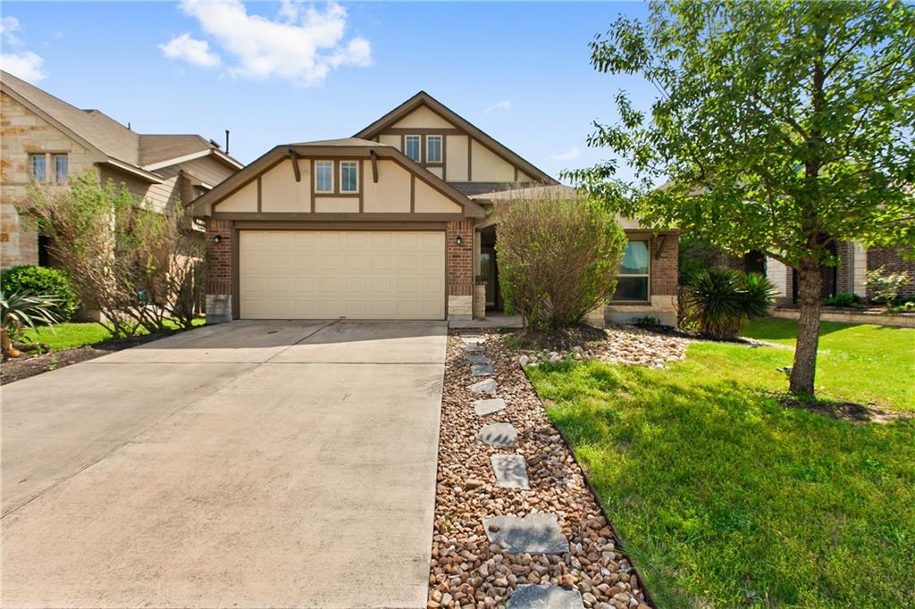 6501 Alleyton DR Property Photo - Austin, TX real estate listing