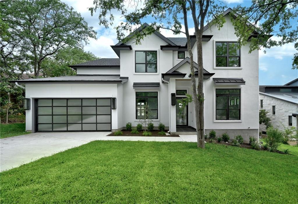 2106 Airole WAY, Austin TX 78704 Property Photo - Austin, TX real estate listing