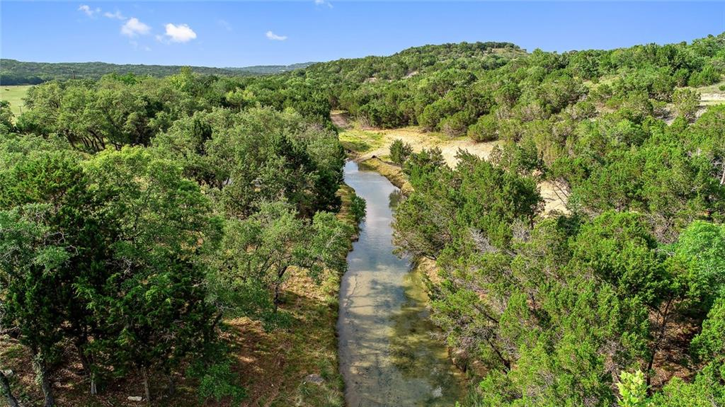 9824 Grand Summit BLVD, Dripping Springs TX 78620 Property Photo - Dripping Springs, TX real estate listing