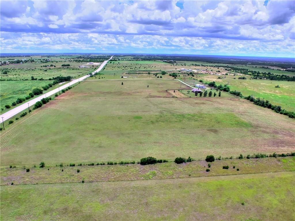 700 Highway 183 Property Photo - Briggs, TX real estate listing