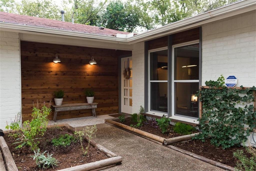 11915 Rennalee LOOP Property Photo - Austin, TX real estate listing