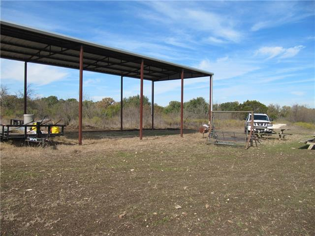 2201 County Rd 219, Florence TX 76527 Property Photo - Florence, TX real estate listing