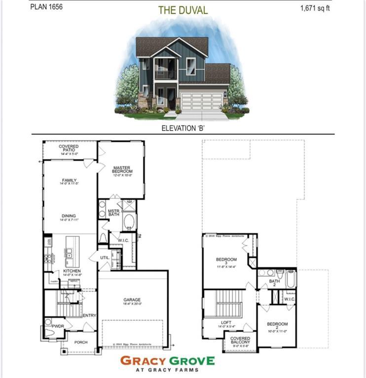 1616 Woodwind LN, Austin TX 78758, Austin, TX 78758 - Austin, TX real estate listing