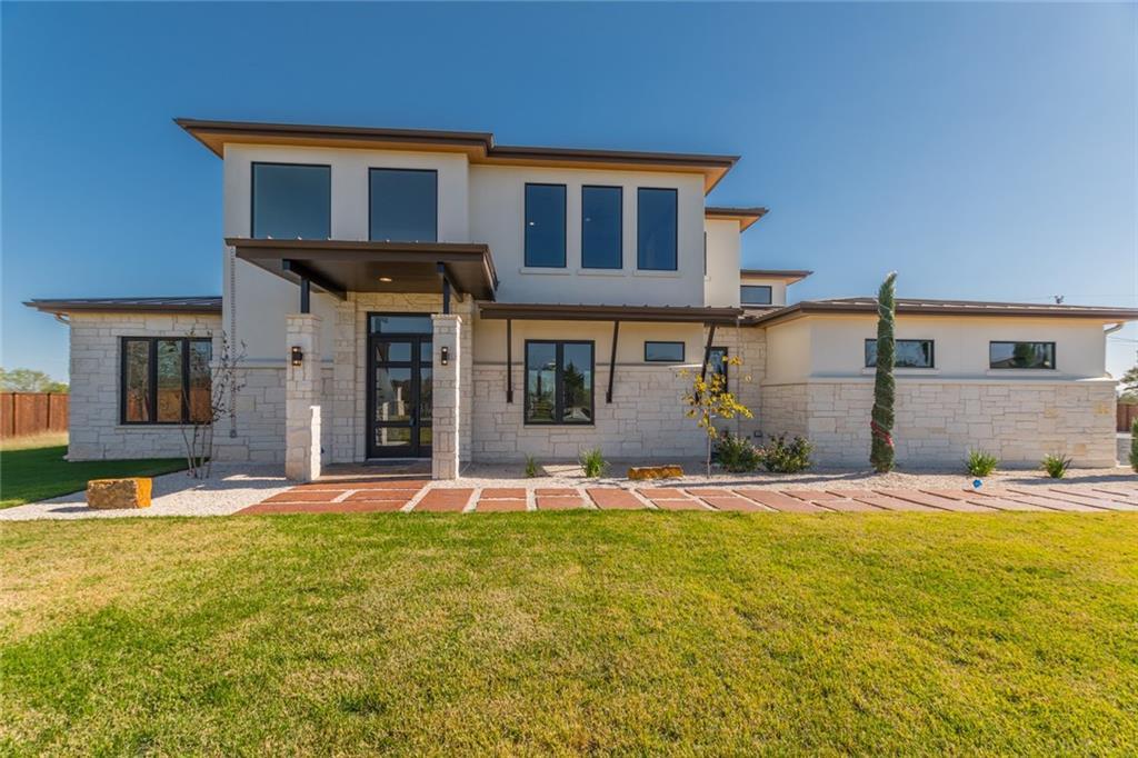 179 Enchanted CV Property Photo - Cedar Creek, TX real estate listing