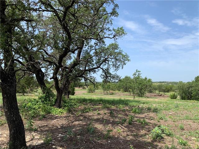 27 Cloudwood Ranch RD, Briggs TX 78608 Property Photo - Briggs, TX real estate listing
