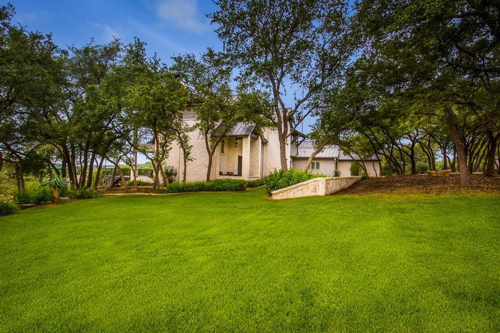 5215 Buckman Mountain Rd, Austin Tx 78746 Property Photo