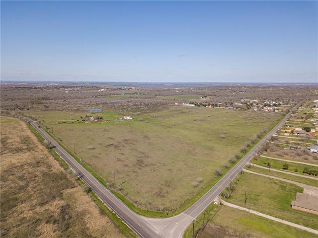 15804 Jacobson RD, Del Valle TX 78617, Del Valle, TX 78617 - Del Valle, TX real estate listing