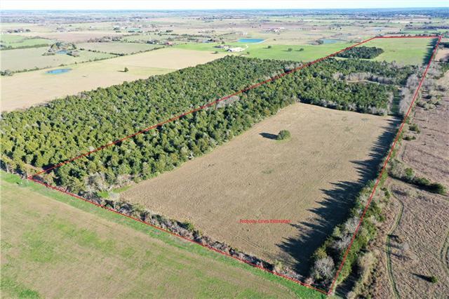 0000 W Fuchs RD, Carmine TX 78932 Property Photo