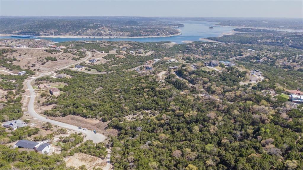 9617 Ranchland Hills BLVD Property Photo - Jonestown, TX real estate listing