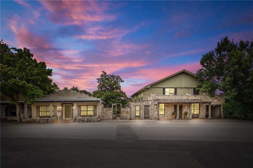 217 Old Ingram LOOP, Other TX 78025 Property Photo - Other, TX real estate listing