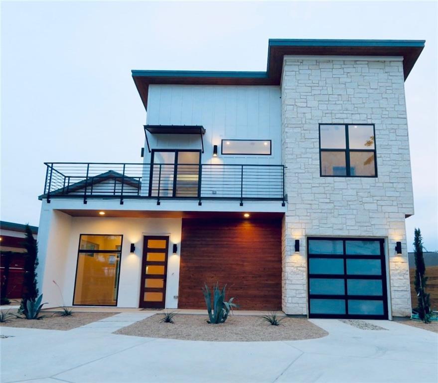 108 Tillery ST # 1, Austin TX 78702 Property Photo - Austin, TX real estate listing