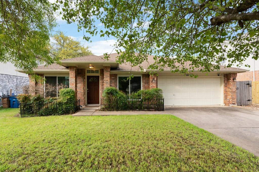 10916 Sierra Oaks, Austin TX 78759, Austin, TX 78759 - Austin, TX real estate listing