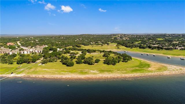 00 American DR, Lago Vista TX 78645, Lago Vista, TX 78645 - Lago Vista, TX real estate listing