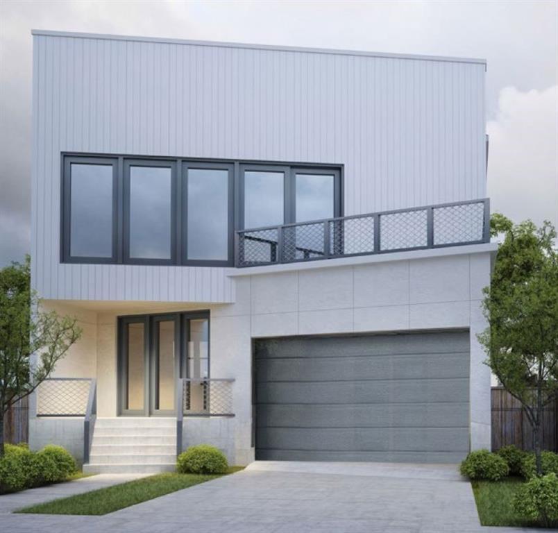 7204 Cordoba DR Property Photo - Austin, TX real estate listing