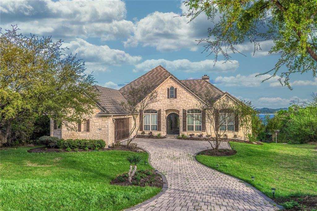 7200 Getaway DR, Jonestown TX 78645 Property Photo - Jonestown, TX real estate listing