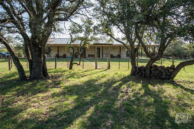 8635 Deer Crossing Dr., Other TX 76841, Other, TX 76841 - Other, TX real estate listing