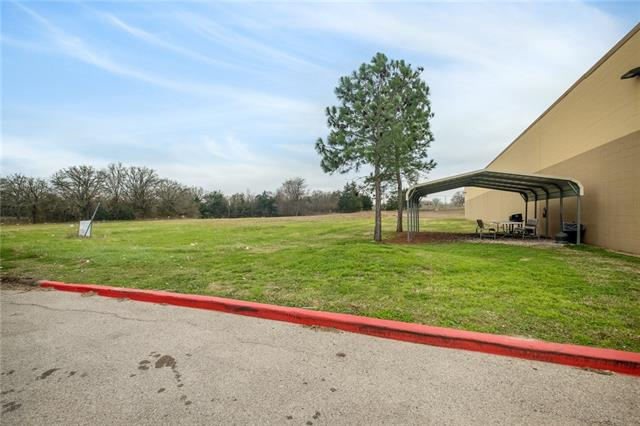 TBD Hempstead, Giddings TX 78942, Giddings, TX 78942 - Giddings, TX real estate listing
