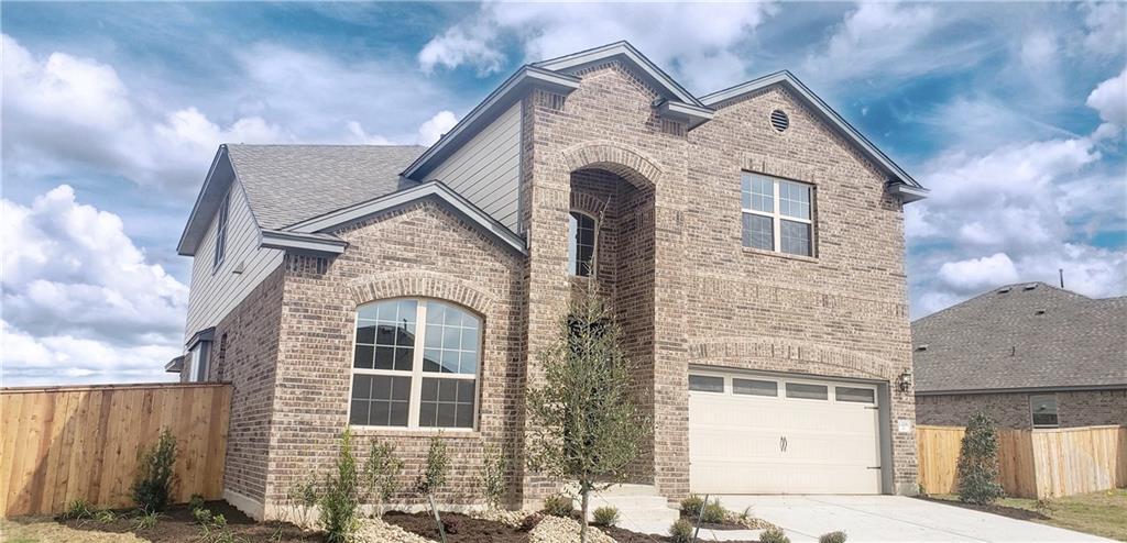 13216 Craven LN, Manor TX 78653, Manor, TX 78653 - Manor, TX real estate listing
