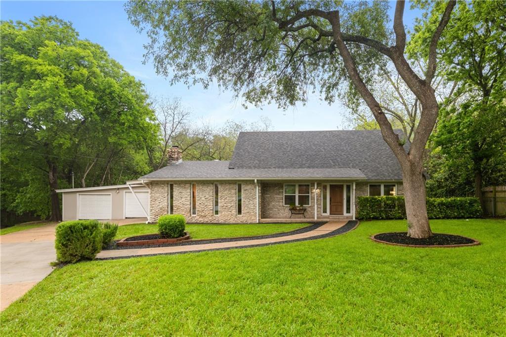 11411 Oakwood DR, Austin TX 78753, Austin, TX 78753 - Austin, TX real estate listing