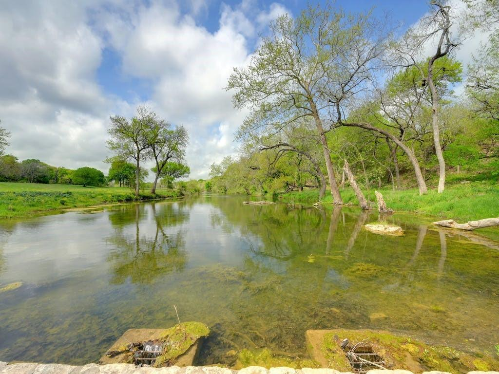 0000 FM 2843 Property Photo - Salado, TX real estate listing
