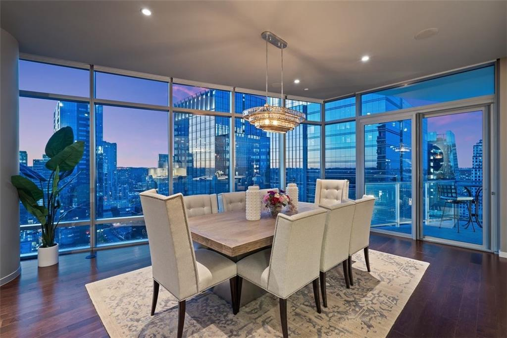 200 CONGRESS Ave Property Photo - Austin, TX real estate listing
