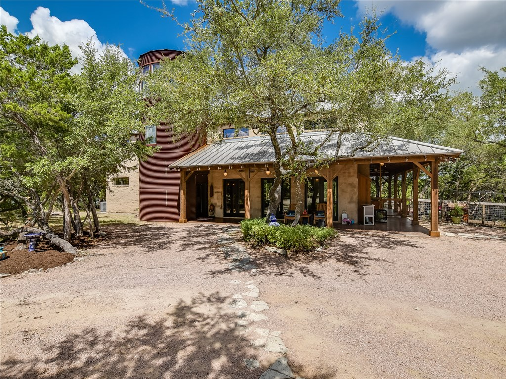 9000 Deer Haven RD, Austin TX 78737 Property Photo - Austin, TX real estate listing