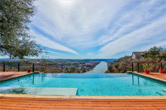 3601 Cloudy Ridge RD, Austin TX 78734, Austin, TX 78734 - Austin, TX real estate listing