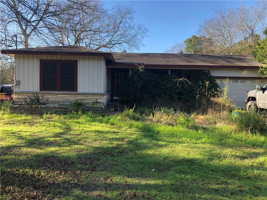 2611 DAVIS LN Property Photo - Austin, TX real estate listing