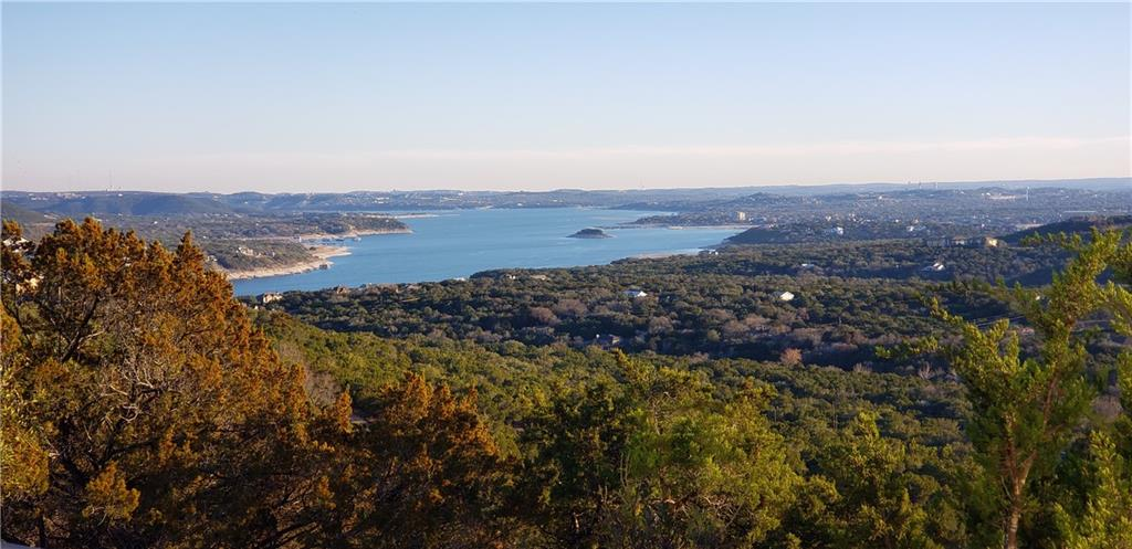 Property Photo - Jonestown, TX real estate listing