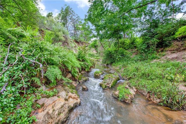 1157 Old Sayers RD, Elgin TX 78621 Property Photo - Elgin, TX real estate listing