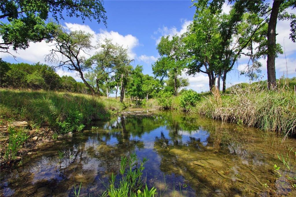 Lot 11A County Road 225, Briggs TX 78608 Property Photo - Briggs, TX real estate listing