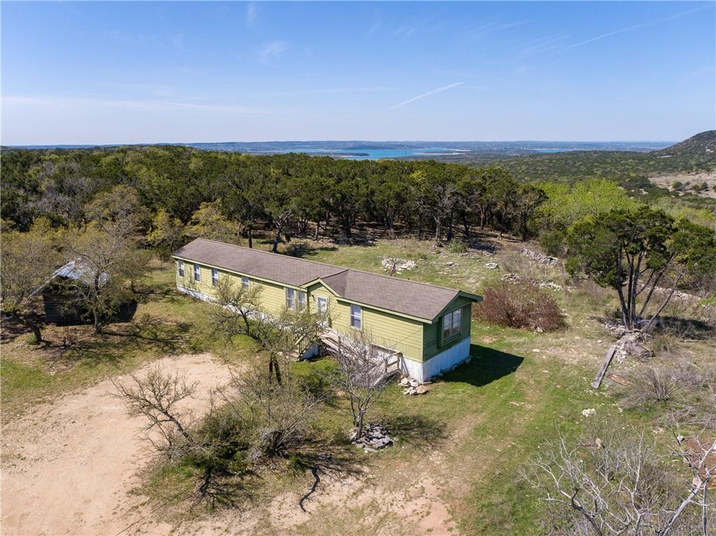 1212 Serenity Property Photo - Fischer, TX real estate listing