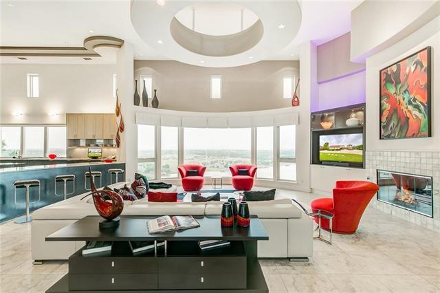 76049 Real Estate Listings Main Image