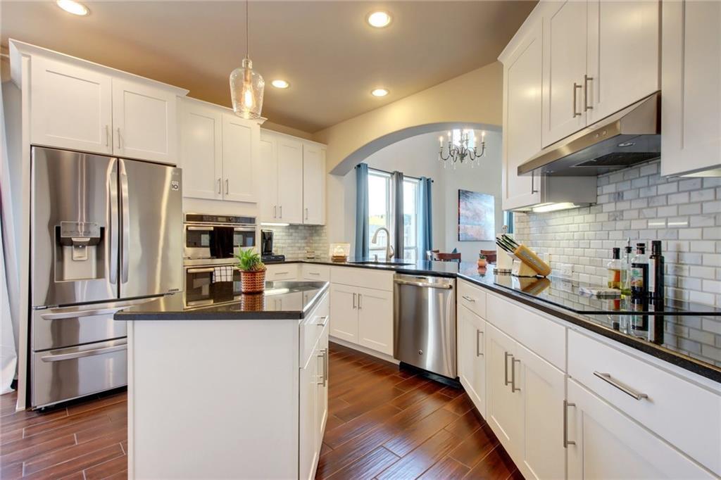 12317 Cedar Bend CV, Austin TX 78758 Property Photo - Austin, TX real estate listing