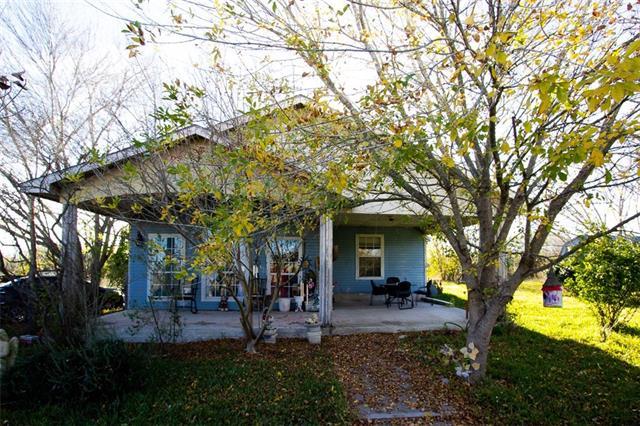 2350 Offermann Hill Rd, San Marcos TX 78666 Property Photo - San Marcos, TX real estate listing