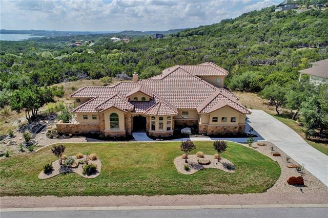 9409 Ranchland Hills BLVD, Jonestown TX 78645, Jonestown, TX 78645 - Jonestown, TX real estate listing