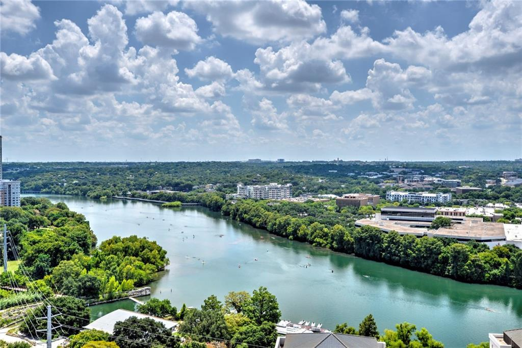 98 San Jacinto BLVD # 1801 Property Photo - Austin, TX real estate listing