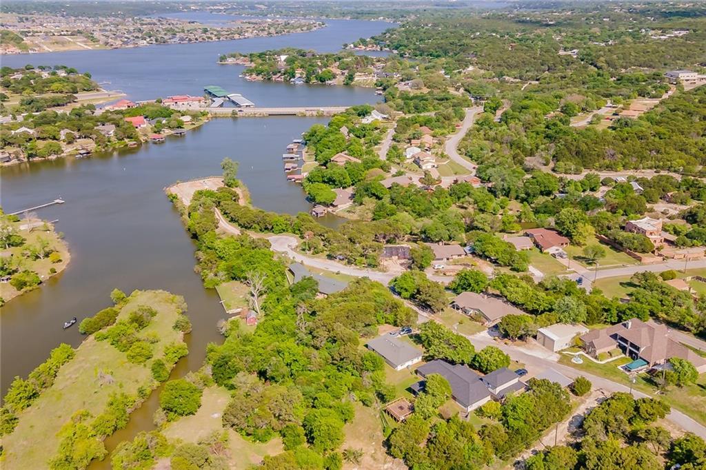 Granbury Real Estate Listings Main Image