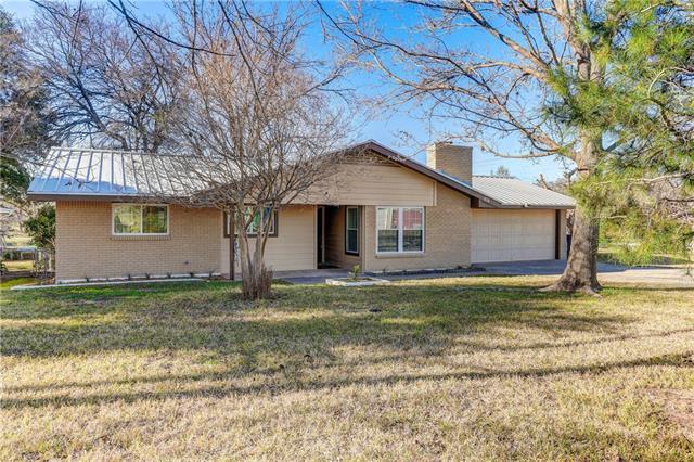 414 E Castleshoals DR, Granite Shoals TX 78654, Granite Shoals, TX 78654 - Granite Shoals, TX real estate listing