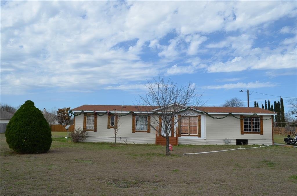 809 Lehman RD, Kyle TX 78640 Property Photo