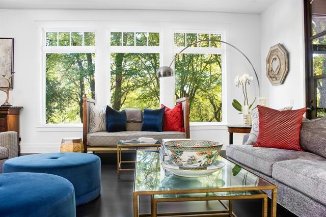 2406 Pemberton PKWY, Austin TX 78703 Property Photo - Austin, TX real estate listing