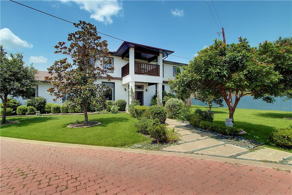 9312 Shively LN, Austin TX 78747 Property Photo - Austin, TX real estate listing