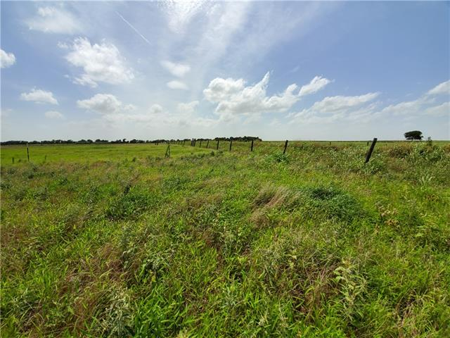 1450 County Road 465 #F, Coupland, TX 78615 - Coupland, TX real estate listing