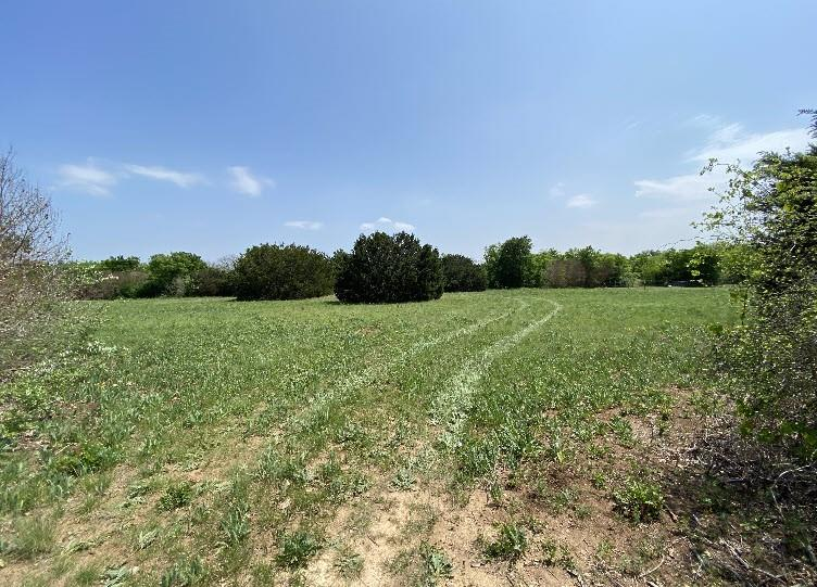 2910 Fm 971 RD Property Photo - Georgetown, TX real estate listing