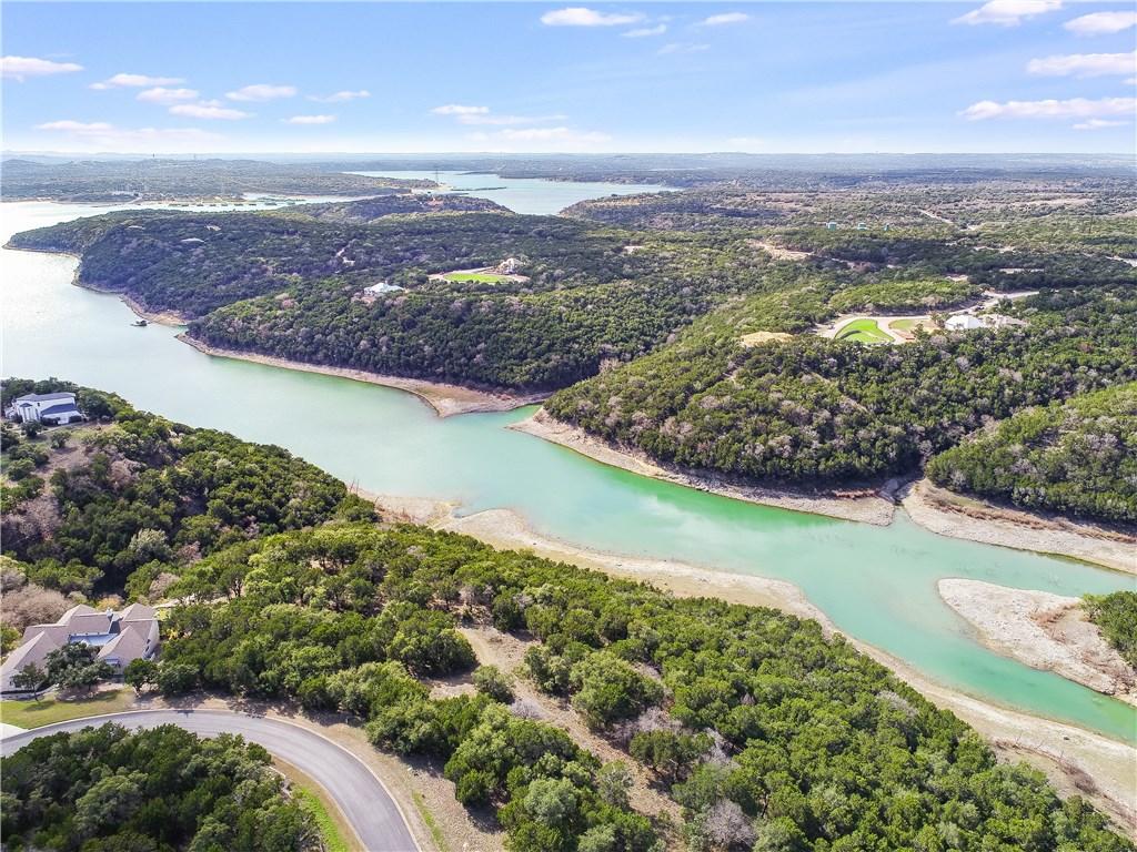 18821 Hidden Ridge PL, Jonestown TX 78645, Jonestown, TX 78645 - Jonestown, TX real estate listing